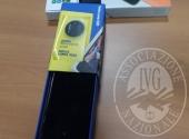 Fall. Dirimo srl n. 454/2017 - Due cellulari Nokia Lumia 1020 e Lumia 530
