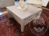 Tavolino arte Deco'