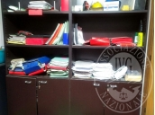 Immagine di attrezzature, macchinari e arredi ufficio 4908