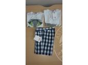 Immagine di Abbigliamento