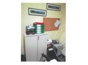 Immagine di arredo uffico, pc, ecc