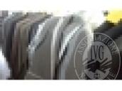 NR. 1.799 CAPI DI ABBIGLIAMENTO UOMO/DONNA: ABITI, GIACCHE, PANTALONI, TAILLEUR  ETC - MARCHE VARIE TRA CUI ROMEO GIGLI