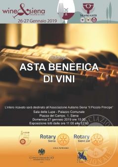IVG Arezzo