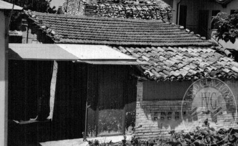 Immagine di SPOLETO (PG) LOCALITA' OSTERIACCIA DI SAN PAOLO DI BEROIDE 34 LOTTO 4