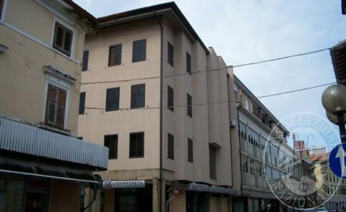 Immagine di Appartamento
