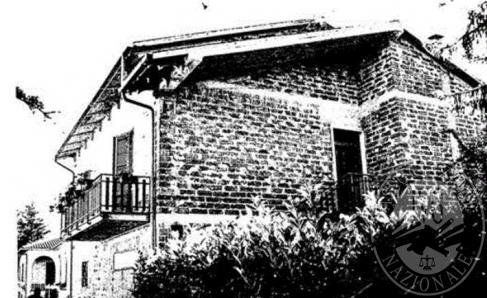 Immagine di CAMPELLO SUL CLITUNNO (PG) VIALE TRENTO E TRIESTE 66