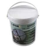 Accessori idropulitrici ad acqua fredda - Sabbia Calibrata