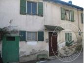 Lotto 1: Piena proprieta' di fabbricato e pertinenze in Neviano degli Arduini loc. Altavilla