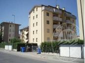 Piena proprieta' appartamento pertinenza in Parma